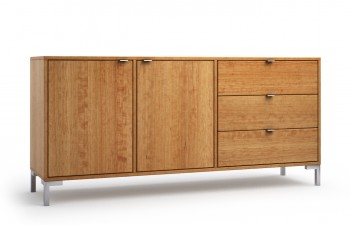 sideboard kirschbaum bestseller shop f r m bel und einrichtungen. Black Bedroom Furniture Sets. Home Design Ideas