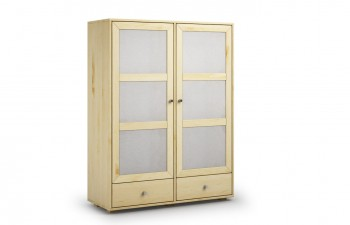 devia highboard massivholz ahorn dv a1