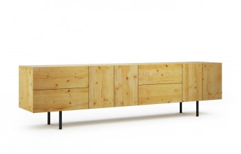 sideboard kiefer bestseller shop f r m bel und einrichtungen. Black Bedroom Furniture Sets. Home Design Ideas
