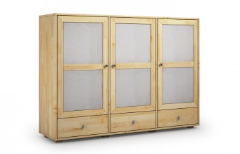 silva highboard massivholz ahorn pv a1